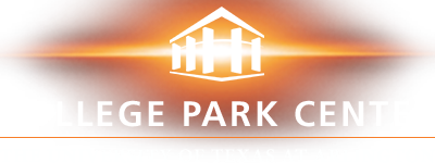College Park Center at The University of Texas at Arlington